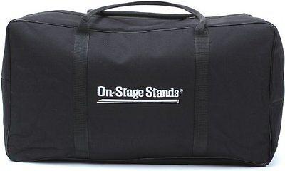 Heavy Duty Padded Nylon Keyboard Stand Bag For Ks7350 Ks7365ej Ks7150 Model