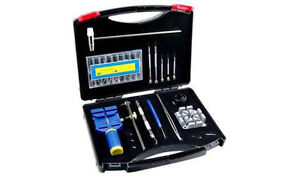 19-pc-Deluxe-Watch-Repair-Tool-Kit-Pin-Remover-Opener-Battery-Changing-Station