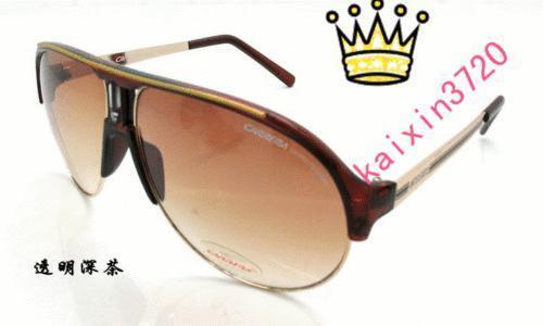 59ecfa167545 Vintage Porsche Carrera Sunglasses Ebay