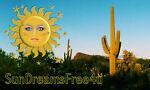 sundreams_free_4u