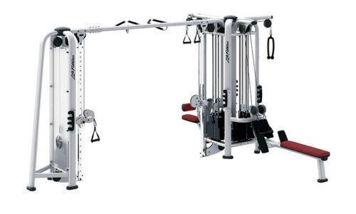 Used gym equipment ebay