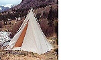 Dac tarp poles - tarp poles