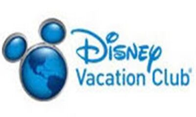 DVC Disney Vacation Club Timeshare Rental — DVC Points for Rent — Disney World