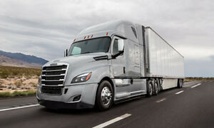 BODY PARTS For Sale! 2018 Freightliner Cascadia and older!