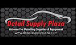 Detail Supply Plaza at janeco