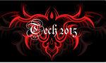 Tech 2015