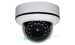EYEMAX-IT-6039V-Security-Dome-Camera-620-TVL-35-Smart-IR-LED-2D-DNR-Dual-Power