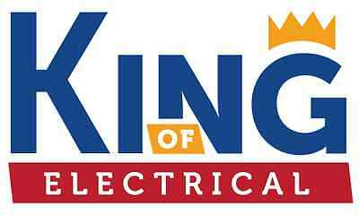 KINGOFELECTRICAL