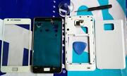 Samsung Galaxy S2 Housing