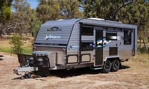 2016 KOKODA Force VIII X Trail Wilsonton Toowoomba City Preview