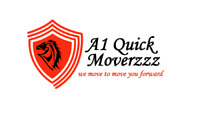 Affordable moving and storage company