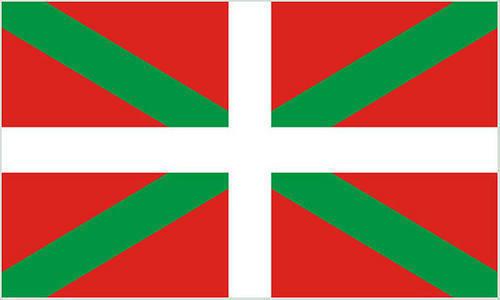 Basque SPAIN SPANISH 5