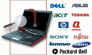 COMPUTER REPAIR AND SERVICE - BEST PRICES IN NIAGARA