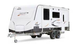 Looking to buy Caravans   Motor-homes - Same Day Payment Forest Glen Maroochydore Area Preview