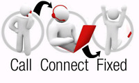 IT support - fast & friendly service