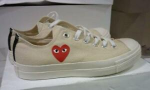 f8c4fd770648 Comme des Garçons Men s Athletic Shoes for sale