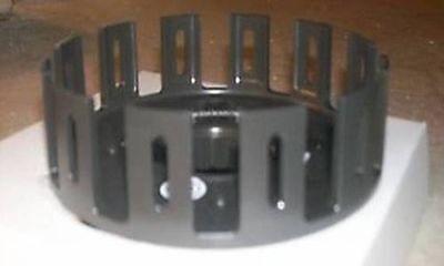 HONDA TRX450R, TRX 450R, 450ER ENGINE RACING BILLET CLUTCH BASKET 04-14