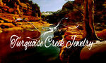 Turquoise Creek Jewelry