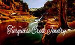 Turquoise Creek Jewelry