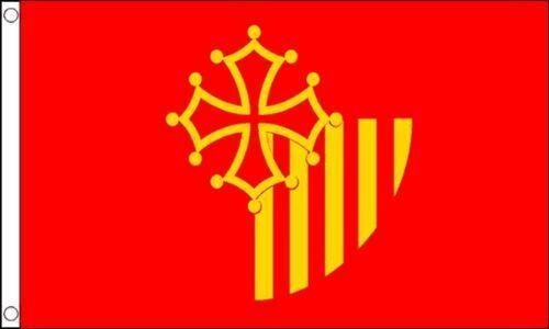 Languedoc Roussillon 5