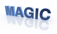 Magic Magic Magic Fun For Everyone