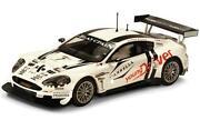 Scalextric Aston Martin DBR9