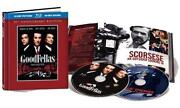 Goodfellas Blu Ray