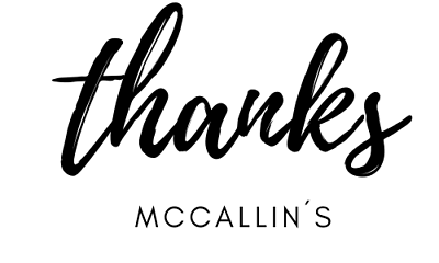 McCallins