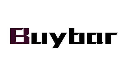buy-bar