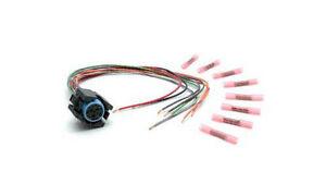 2007 dodge ram transmission wiring harness transmission wire harness | ebay 96 dodge transmission wiring harness
