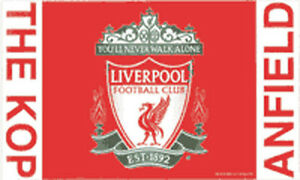 LIVERPOOL-THE-KOP-ANFIELD-FLAG-5-x-3-Official-Football-Club-FC-Team-Flags