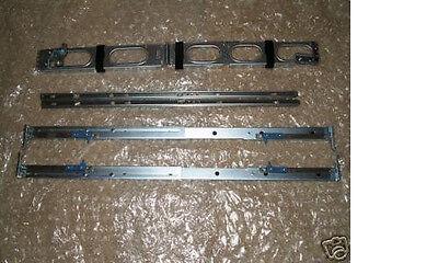 Compaq Rack Rail Kit Proliant DL380 G3 DL560 300605-001 - Compaq Rack
