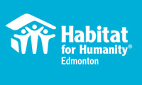 Volunteer in Habitat for Humanity's Prefab Shop!