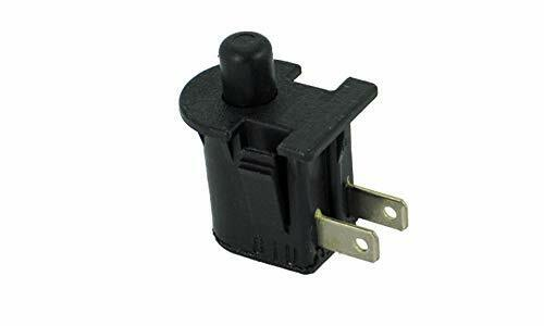 John Deere Original Equipment Safety Switch - AM103119
