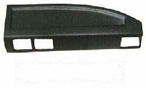 Toyota Pickup 4 Runner 1984 1985 1986 Molded Dash Cap Cover Ebay