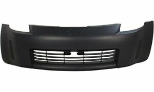 Nissan Front Rear Bumper Cover Fender Grille Headlight Hood