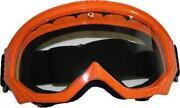 Motocross Helm Kinder