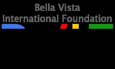 Bella Vista International Foundation