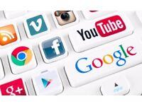 Social Media Expert [Voluntary]