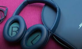 Bose SoundTrue 2