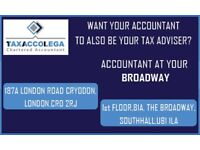Low Fixed Price Accountancy Services by Taxaccolega Chartered Accountants