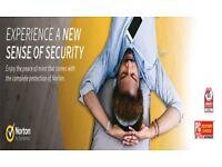 Norton Customer Support 18446124959 Norton Antivirus Technical