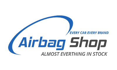 airbag.eu