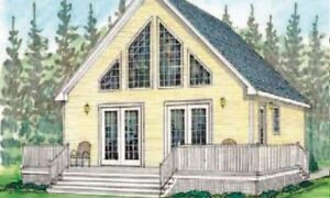 Looking to build a new home or cottage?? We can help! Peterborough Peterborough Area image 5