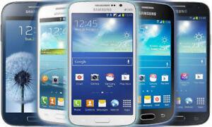 buy oneplus 3t, samsung galaxy s8, galaxy s7 edge, google pixel