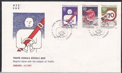 Other Topical Stamps