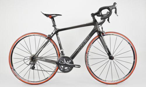 Trek: Bicycles   eBay