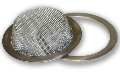 Spark Arrestor Screen Parts Amp Accessories Ebay