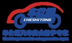 cheshitongstore