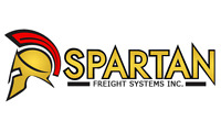 Spartan Freight Systems: Owner Operators and AZ Drivers